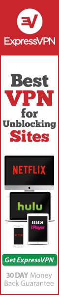 Best for unblocking sites 1
